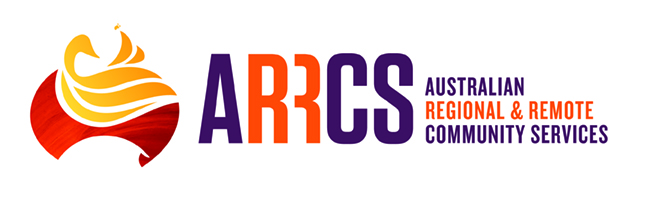 Australian Regional and Remote Community Services (ARRCS)