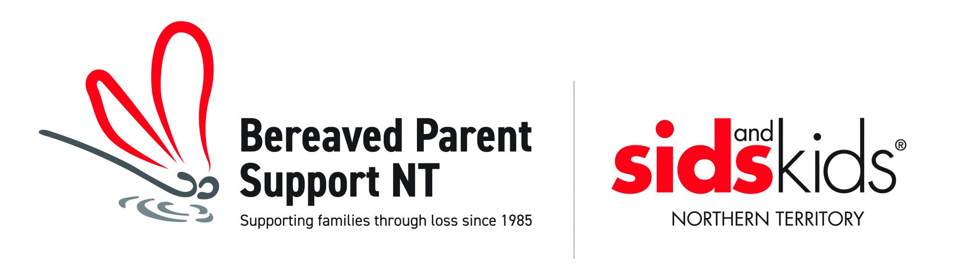 Bereaved Parent Support NT / Sids and Kids NT